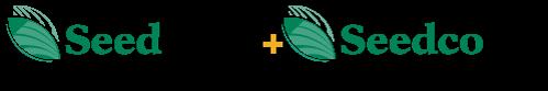 Seedcopa + SeedcoDE logo