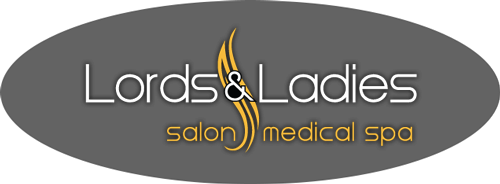 Lords & Ladies logo