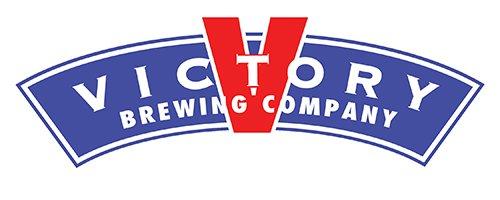 Victory Brewing logo