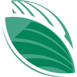 Seedcopa + SeedcoDE