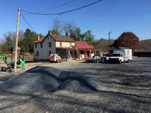 Plum Creek Farm Market and Creamery